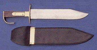 AG HICKS KNIFE.jpg