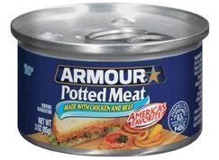 POTTED MEAT.JPG