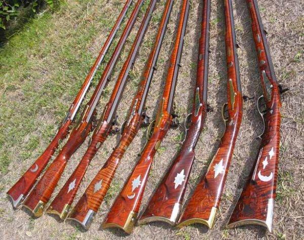 Penn-Rifle8.jpg