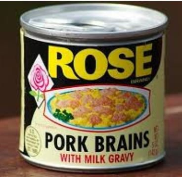 PORK BRAINS.JPG