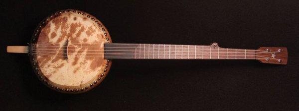 Romero Gourd Banjo.jpg
