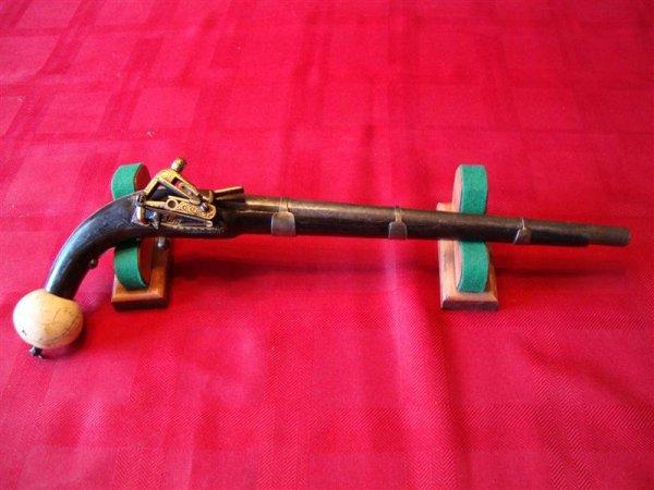 Caucasian Pistol 001 (Medium).jpg