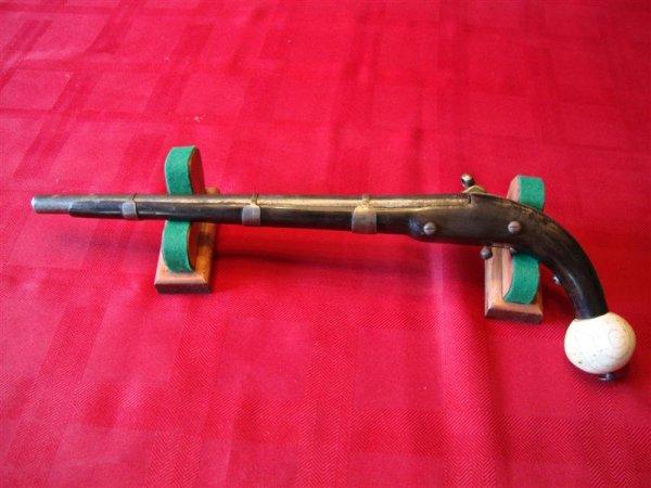 Caucasian Pistol 003 (Medium).jpg