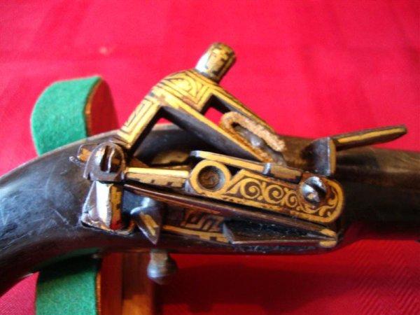Caucasian Pistol 002 (Medium).jpg