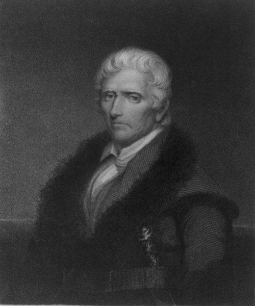Daniel_boone by James Longacre 1835.jpg