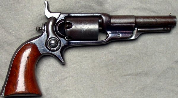 Colt_Root_Revolver_Model_1855.jpg