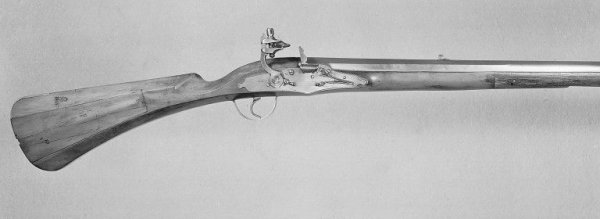 Early French Musket 2.jpg