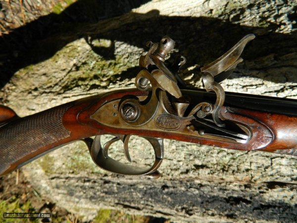 LePage-Paris-Rare-flintlock-double-rifle-ca-1820_101328388_5585_05C3A969F6DE87B4.jpeg