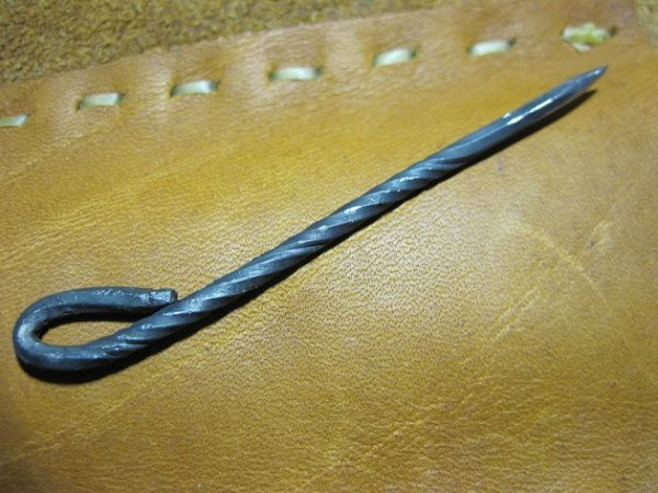 Belt Kit with .62 Cal Flintlock 087.JPG