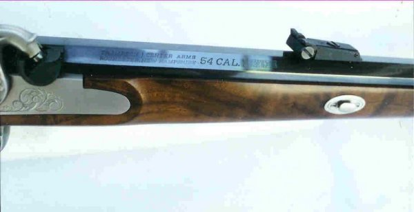 Black Powder Rifle 1.jpg