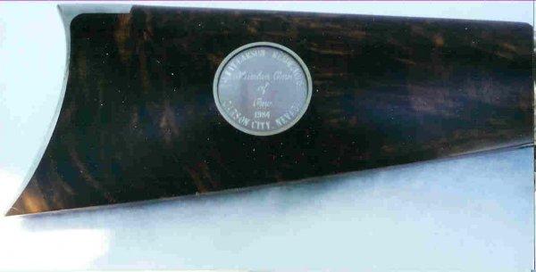 Black Powder Rifle 2.jpg