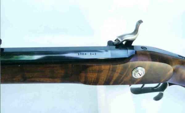 Black Powder Rifle 4.jpg