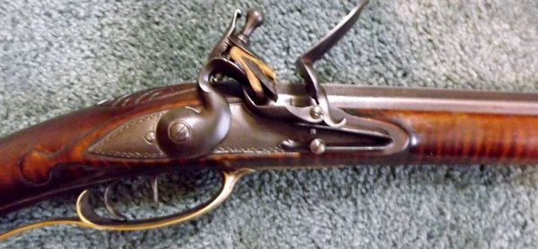 Brooks rifle 003.JPG