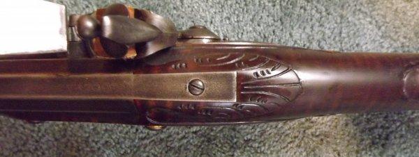 Brooks rifle 007.JPG