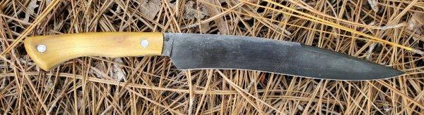Osage Curved Rifleman's Knife1.jpg