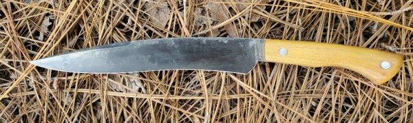 Osage Curved Rifleman's Knife2.jpg