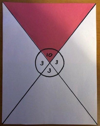V9.jpg
