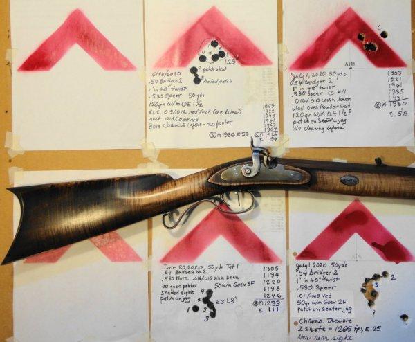Bridger 2 four targets.JPG