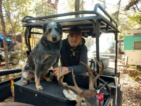 max and mikes buck.jpg