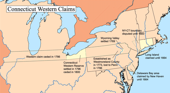 Ctwestclaims.png