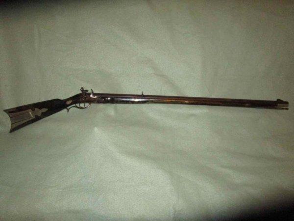 guns - 22.jpg