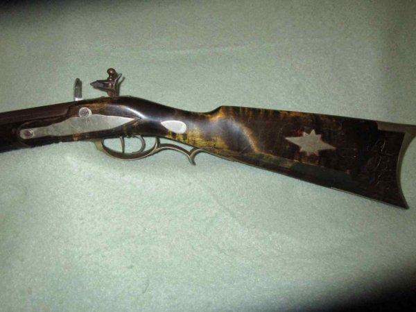 guns - 26.jpg