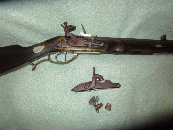 guns - 2.jpg