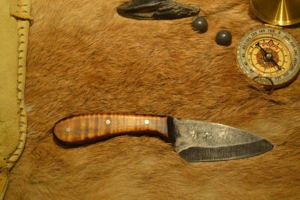 Original Patch knife designs 006 edited 30.jpg