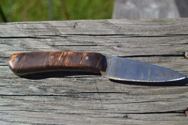 Spalted maple patch knife 003 edited 30.jpg