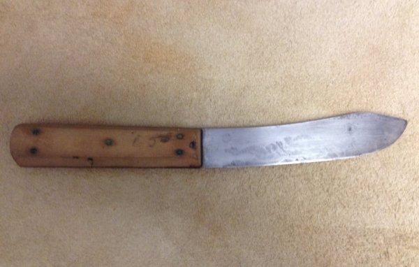Winchester 3.JPG