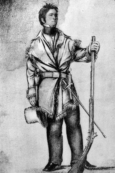 Col. Henry Dodge 1834.jpg
