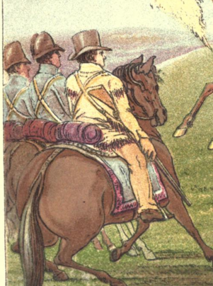 Dodge & Comanches - Detail.png