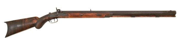 Hawken  pistol grip.jpg