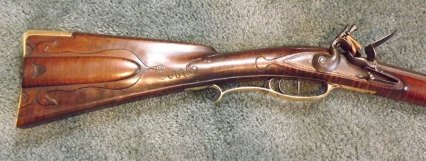 Brooks rifle 001.JPG