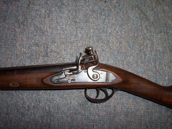 Phillips flintlock 006.JPG