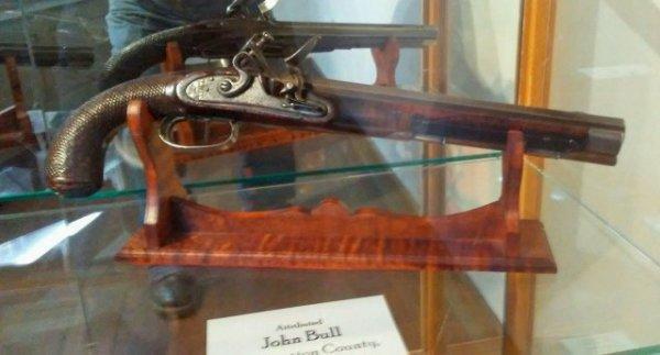 John Bull.jpg