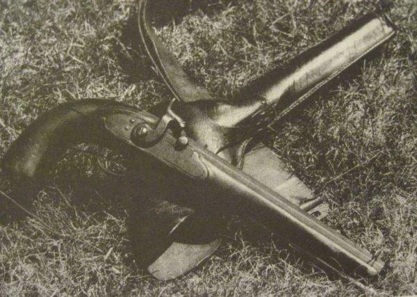 Pistol & Holster.jpg