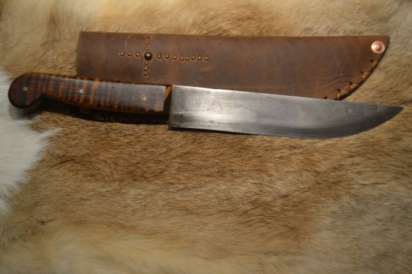 Rifleman's knife for sale 002 edited 30.jpg