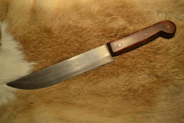 Rifleman's knife for sale 004 edited 30.jpg