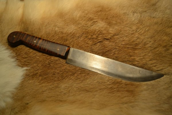 Rifleman's knife for sale 005 edited 30.jpg