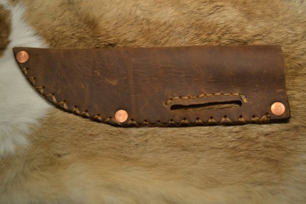 Rifleman's knife for sale 006 edited 30.jpg