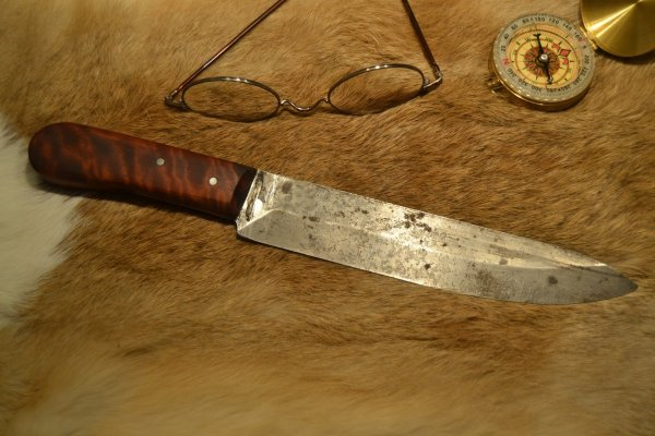 Rifleman's knife 005 edited 30.jpg