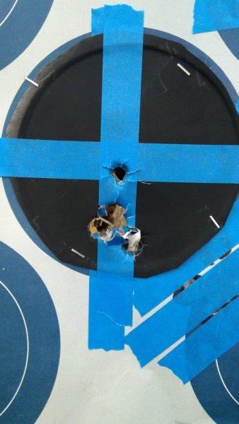 Brooks rifle target.jpg