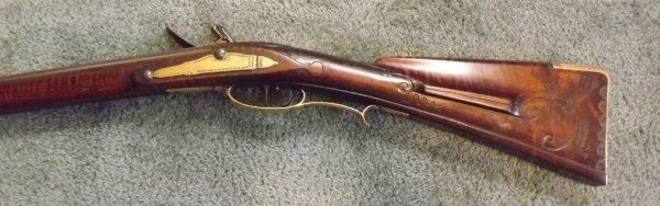 Brooks rifle 004.JPG