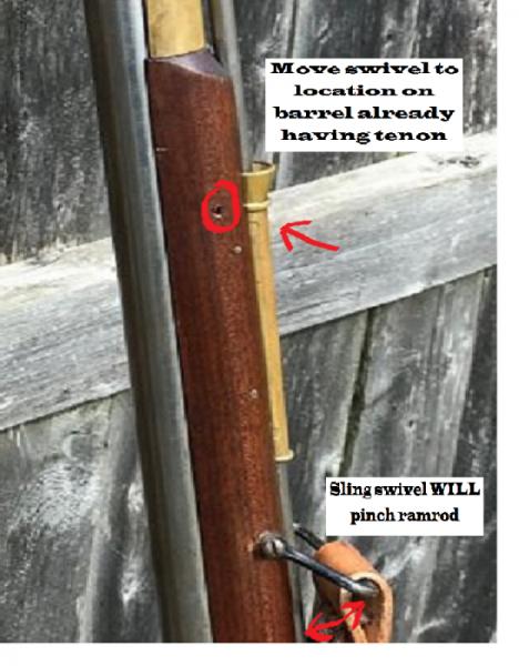 Pedersoli Carbine Swivel Location.png