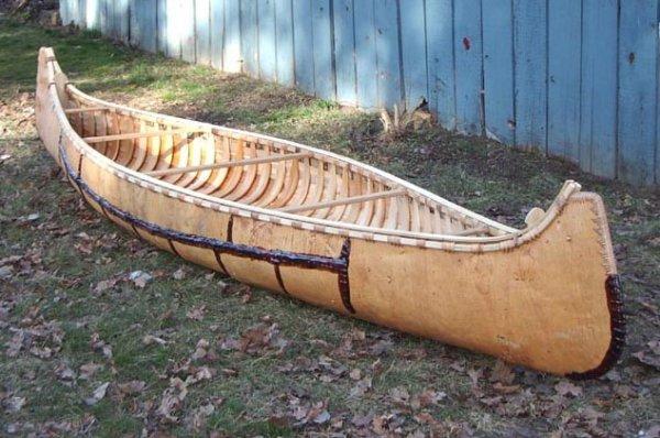 birchbark canoe replica.jpg