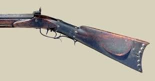 Beckwourth Rifle.1.jpg