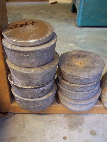 lead stockpile 002.JPG