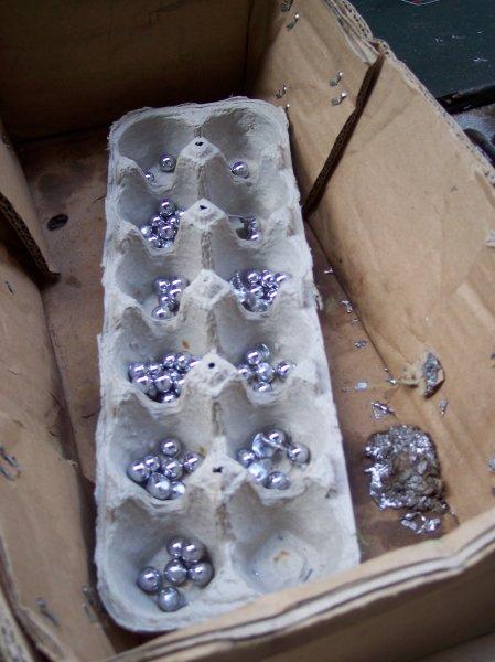 casting bullets 006.JPG