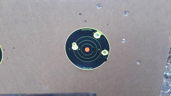 54 caplock target.jpg